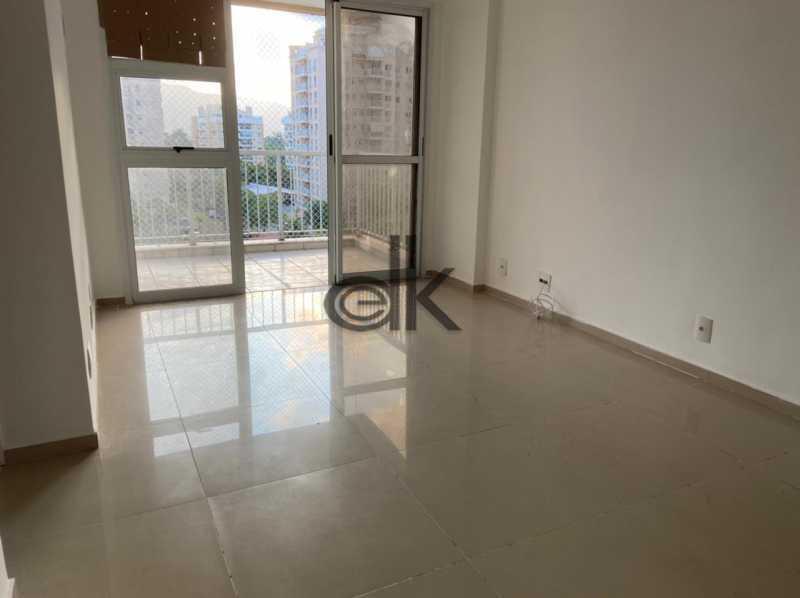 WhatsApp Image 2021-03-20 at 1 - Apartamento 2 quartos à venda Recreio dos Bandeirantes, Rio de Janeiro - R$ 530.000 - 6404 - 1