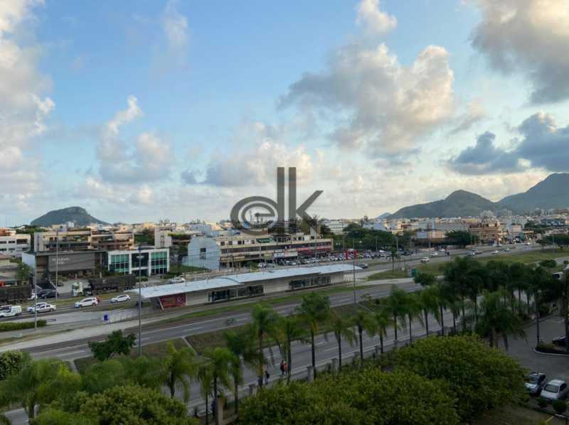 WhatsApp Image 2021-03-20 at 1 - Apartamento 2 quartos à venda Recreio dos Bandeirantes, Rio de Janeiro - R$ 530.000 - 6404 - 19