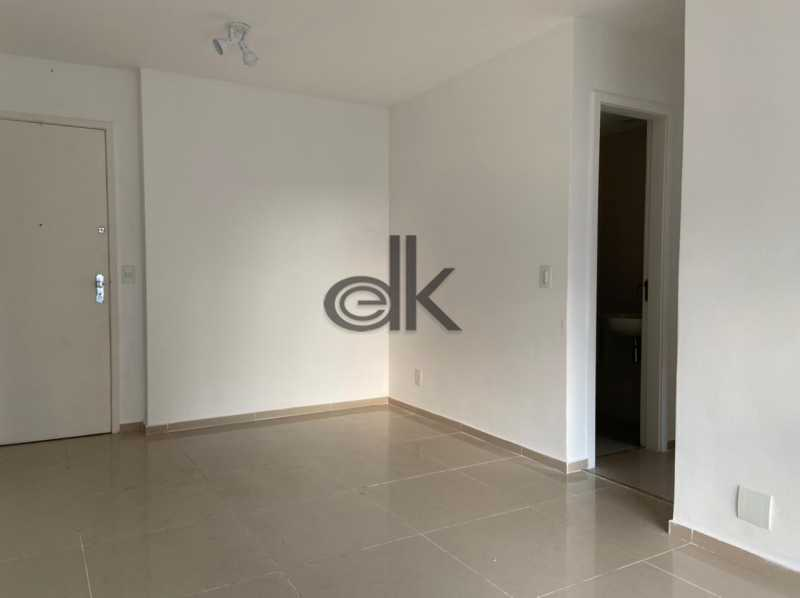 WhatsApp Image 2021-03-20 at 1 - Apartamento 2 quartos à venda Recreio dos Bandeirantes, Rio de Janeiro - R$ 530.000 - 6404 - 3