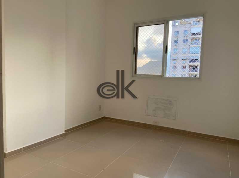 WhatsApp Image 2021-03-20 at 1 - Apartamento 2 quartos à venda Recreio dos Bandeirantes, Rio de Janeiro - R$ 530.000 - 6404 - 5
