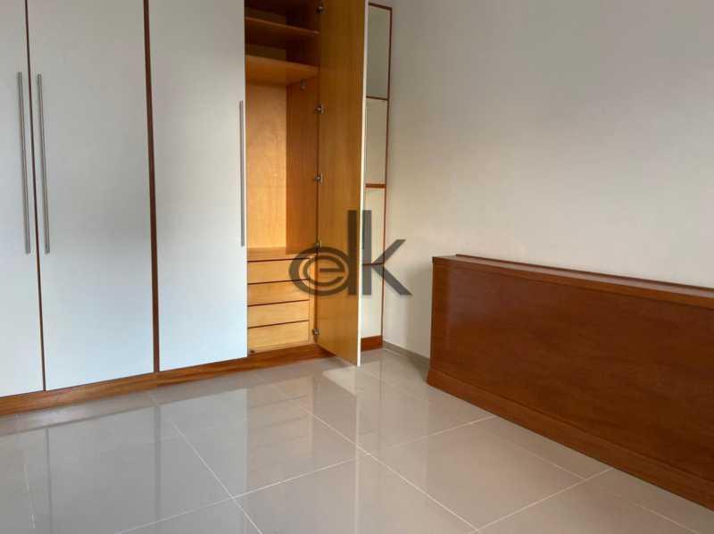 WhatsApp Image 2021-03-20 at 1 - Apartamento 2 quartos à venda Recreio dos Bandeirantes, Rio de Janeiro - R$ 530.000 - 6404 - 7