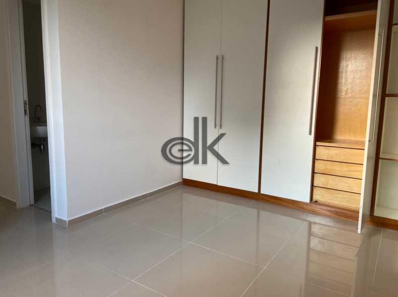 WhatsApp Image 2021-03-20 at 1 - Apartamento 2 quartos à venda Recreio dos Bandeirantes, Rio de Janeiro - R$ 530.000 - 6404 - 6