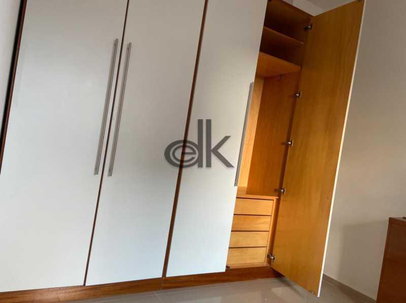 WhatsApp Image 2021-03-20 at 1 - Apartamento 2 quartos à venda Recreio dos Bandeirantes, Rio de Janeiro - R$ 530.000 - 6404 - 8