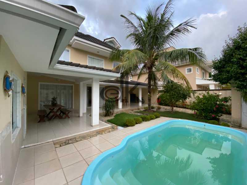 WhatsApp Image 2021-04-06 at 1 - Casa em Condomínio 4 quartos à venda Vargem Grande, Rio de Janeiro - R$ 1.280.000 - 6411 - 4