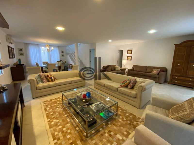 WhatsApp Image 2021-04-06 at 1 - Casa em Condomínio 4 quartos à venda Vargem Grande, Rio de Janeiro - R$ 1.280.000 - 6411 - 7