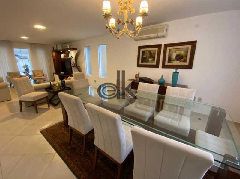 WhatsApp Image 2021-04-06 at 1 - Casa em Condomínio 4 quartos à venda Vargem Grande, Rio de Janeiro - R$ 1.280.000 - 6411 - 10