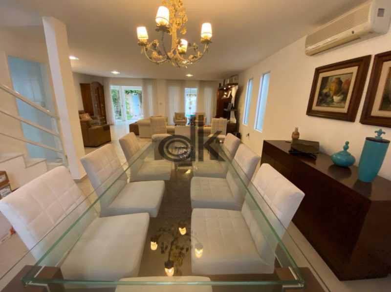 WhatsApp Image 2021-04-06 at 1 - Casa em Condomínio 4 quartos à venda Vargem Grande, Rio de Janeiro - R$ 1.280.000 - 6411 - 9