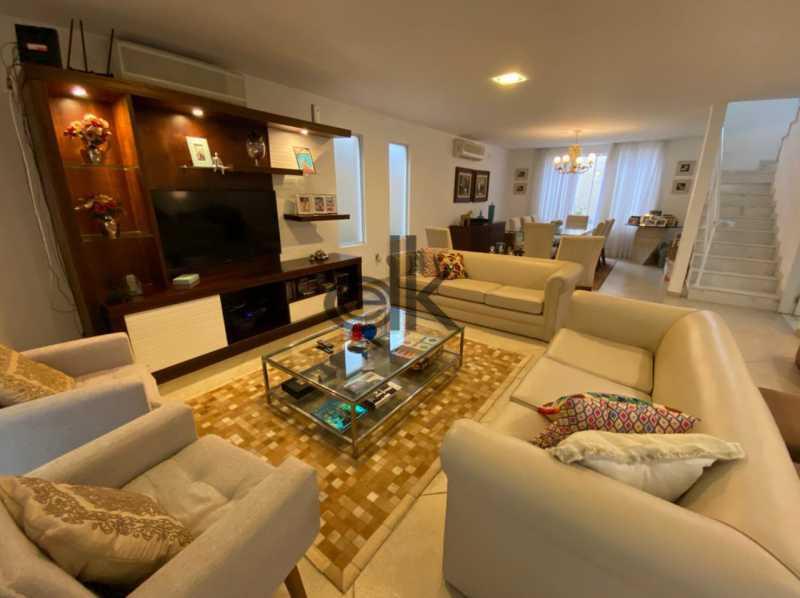 WhatsApp Image 2021-04-06 at 1 - Casa em Condomínio 4 quartos à venda Vargem Grande, Rio de Janeiro - R$ 1.280.000 - 6411 - 8