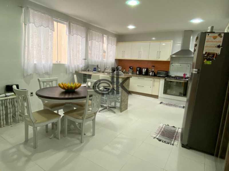 WhatsApp Image 2021-04-06 at 1 - Casa em Condomínio 4 quartos à venda Vargem Grande, Rio de Janeiro - R$ 1.280.000 - 6411 - 11