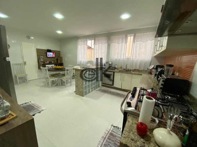 WhatsApp Image 2021-04-06 at 1 - Casa em Condomínio 4 quartos à venda Vargem Grande, Rio de Janeiro - R$ 1.280.000 - 6411 - 13