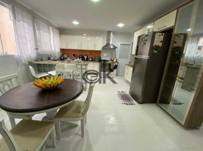 WhatsApp Image 2021-04-06 at 1 - Casa em Condomínio 4 quartos à venda Vargem Grande, Rio de Janeiro - R$ 1.280.000 - 6411 - 12