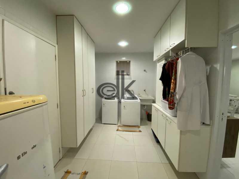 WhatsApp Image 2021-04-06 at 1 - Casa em Condomínio 4 quartos à venda Vargem Grande, Rio de Janeiro - R$ 1.280.000 - 6411 - 14