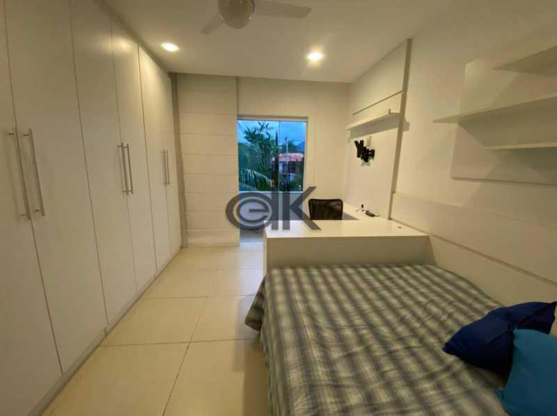 WhatsApp Image 2021-04-06 at 1 - Casa em Condomínio 4 quartos à venda Vargem Grande, Rio de Janeiro - R$ 1.280.000 - 6411 - 17