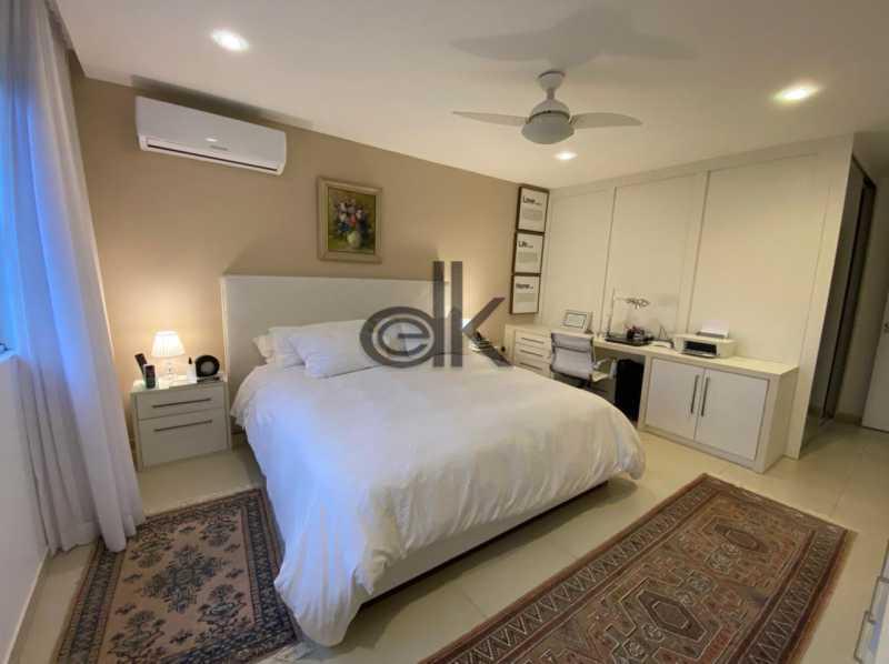 WhatsApp Image 2021-04-06 at 1 - Casa em Condomínio 4 quartos à venda Vargem Grande, Rio de Janeiro - R$ 1.280.000 - 6411 - 15