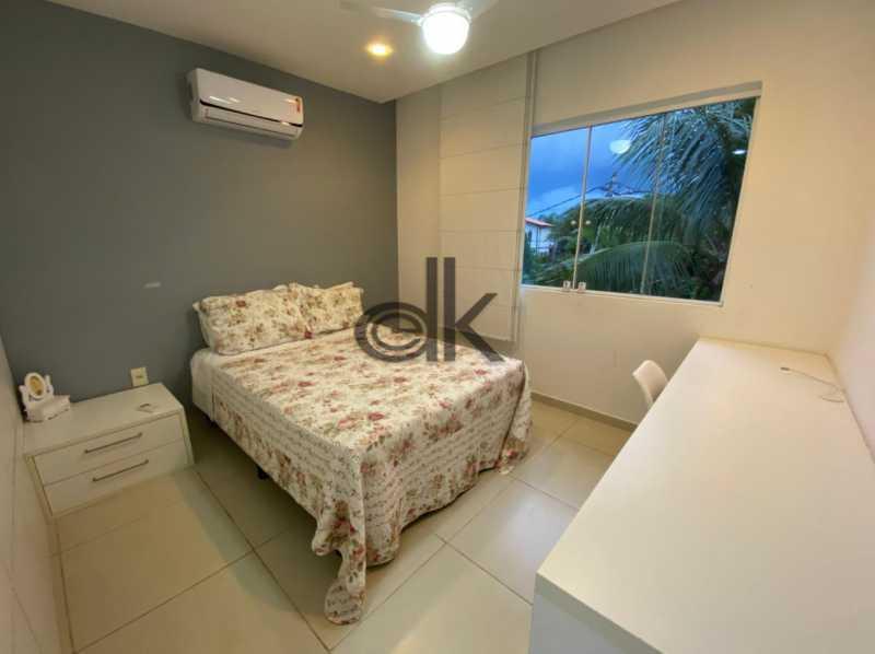 WhatsApp Image 2021-04-06 at 1 - Casa em Condomínio 4 quartos à venda Vargem Grande, Rio de Janeiro - R$ 1.280.000 - 6411 - 18