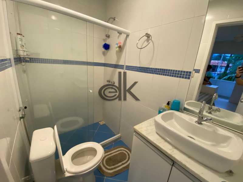 WhatsApp Image 2021-04-06 at 1 - Casa em Condomínio 4 quartos à venda Vargem Grande, Rio de Janeiro - R$ 1.280.000 - 6411 - 26