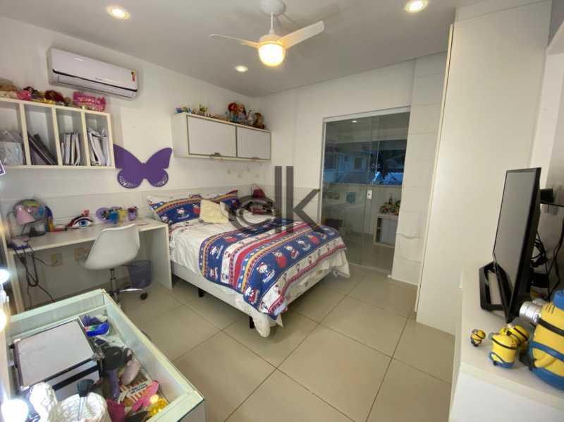 WhatsApp Image 2021-04-06 at 1 - Casa em Condomínio 4 quartos à venda Vargem Grande, Rio de Janeiro - R$ 1.280.000 - 6411 - 19