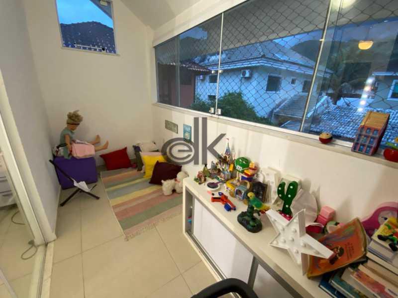 WhatsApp Image 2021-04-06 at 1 - Casa em Condomínio 4 quartos à venda Vargem Grande, Rio de Janeiro - R$ 1.280.000 - 6411 - 20