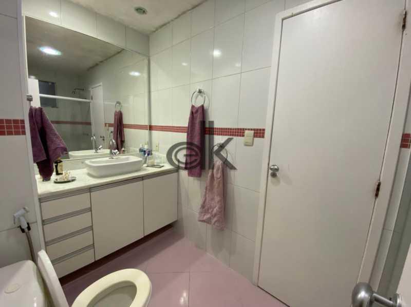 WhatsApp Image 2021-04-06 at 1 - Casa em Condomínio 4 quartos à venda Vargem Grande, Rio de Janeiro - R$ 1.280.000 - 6411 - 27