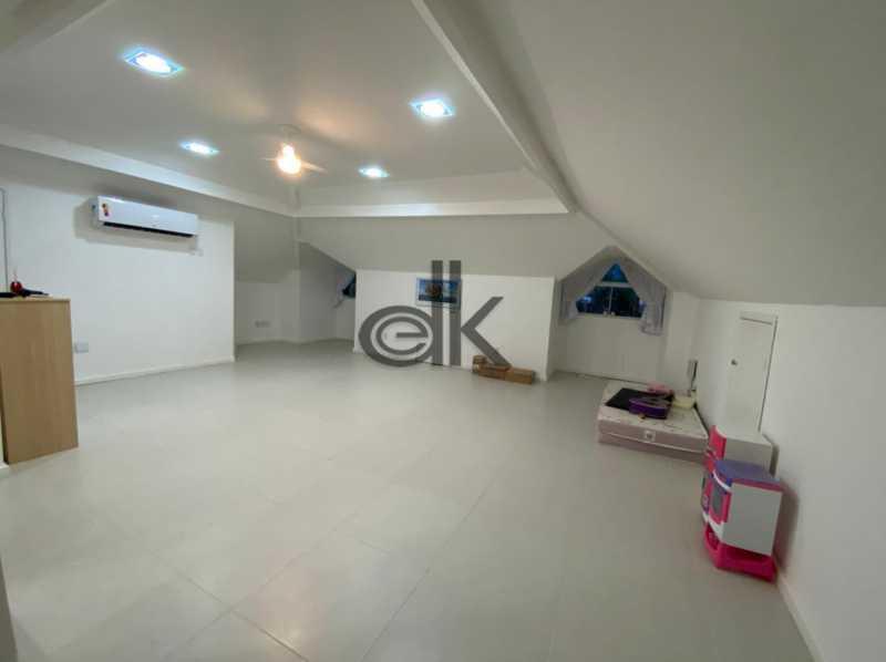 WhatsApp Image 2021-04-06 at 1 - Casa em Condomínio 4 quartos à venda Vargem Grande, Rio de Janeiro - R$ 1.280.000 - 6411 - 29