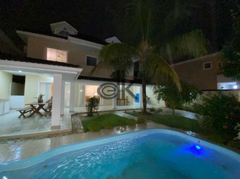 WhatsApp Image 2021-04-06 at 1 - Casa em Condomínio 4 quartos à venda Vargem Grande, Rio de Janeiro - R$ 1.280.000 - 6411 - 31