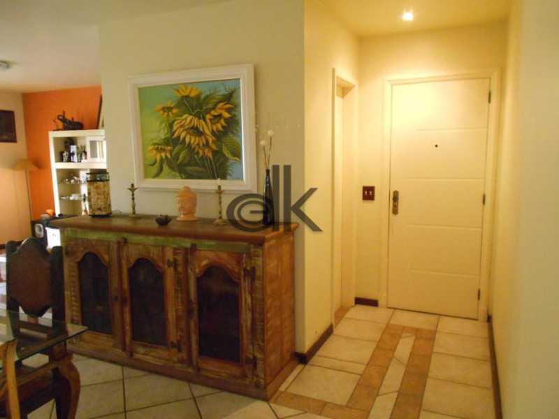 WhatsApp Image 2021-04-08 at 1 - Apartamento à venda Recreio dos Bandeirantes, Rio de Janeiro - R$ 830.000 - 6412 - 4