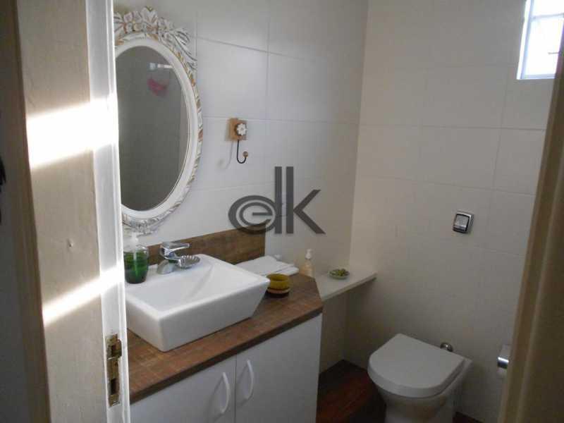 WhatsApp Image 2021-04-08 at 1 - Apartamento à venda Recreio dos Bandeirantes, Rio de Janeiro - R$ 830.000 - 6412 - 8