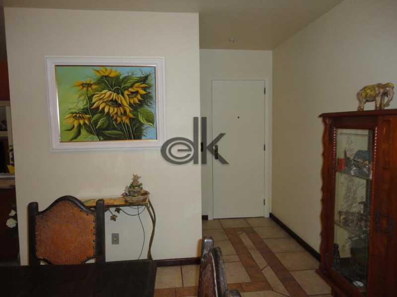 WhatsApp Image 2021-04-08 at 1 - Apartamento à venda Recreio dos Bandeirantes, Rio de Janeiro - R$ 830.000 - 6412 - 5