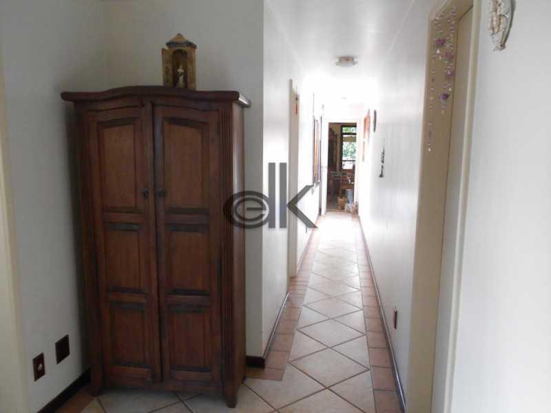 WhatsApp Image 2021-04-08 at 1 - Apartamento à venda Recreio dos Bandeirantes, Rio de Janeiro - R$ 830.000 - 6412 - 6
