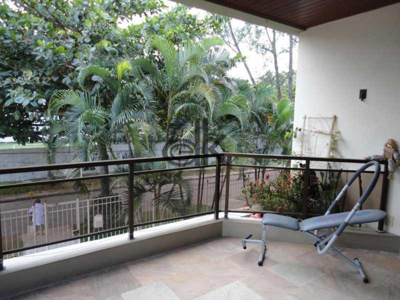 WhatsApp Image 2021-04-08 at 1 - Apartamento à venda Recreio dos Bandeirantes, Rio de Janeiro - R$ 830.000 - 6412 - 10
