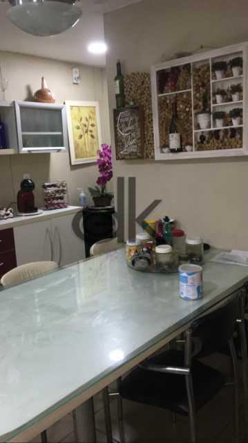 WhatsApp Image 2021-04-08 at 1 - Apartamento 4 quartos à venda Vila Isabel, Rio de Janeiro - R$ 1.200.000 - 6413 - 14