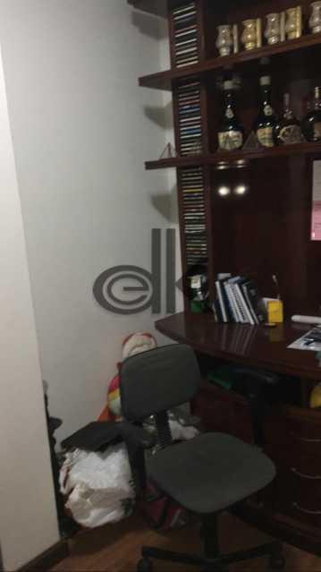 WhatsApp Image 2021-04-08 at 1 - Apartamento 4 quartos à venda Vila Isabel, Rio de Janeiro - R$ 1.200.000 - 6413 - 23