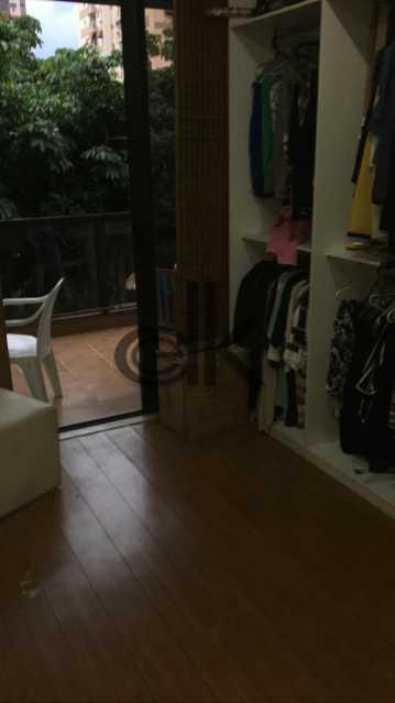 WhatsApp Image 2021-04-08 at 1 - Apartamento 4 quartos à venda Vila Isabel, Rio de Janeiro - R$ 1.200.000 - 6413 - 11