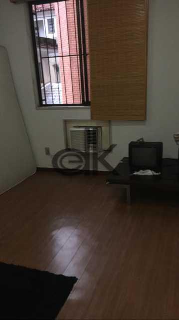 WhatsApp Image 2021-04-08 at 1 - Apartamento 4 quartos à venda Vila Isabel, Rio de Janeiro - R$ 1.200.000 - 6413 - 9
