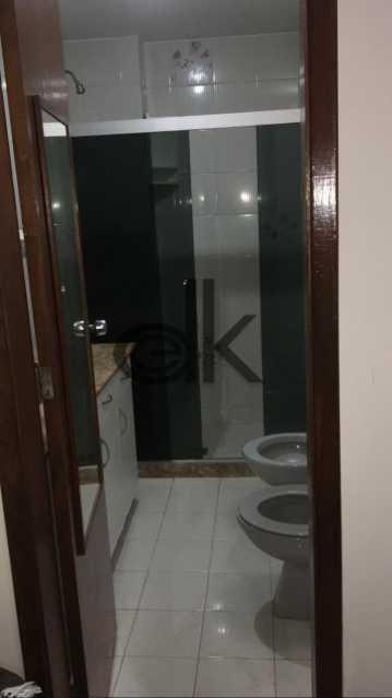 WhatsApp Image 2021-04-08 at 1 - Apartamento 4 quartos à venda Vila Isabel, Rio de Janeiro - R$ 1.200.000 - 6413 - 19