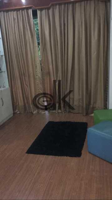 WhatsApp Image 2021-04-08 at 1 - Apartamento 4 quartos à venda Vila Isabel, Rio de Janeiro - R$ 1.200.000 - 6413 - 3