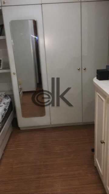 WhatsApp Image 2021-04-08 at 1 - Apartamento 4 quartos à venda Vila Isabel, Rio de Janeiro - R$ 1.200.000 - 6413 - 8