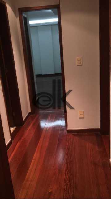 WhatsApp Image 2021-04-08 at 1 - Apartamento 4 quartos à venda Vila Isabel, Rio de Janeiro - R$ 1.200.000 - 6413 - 10