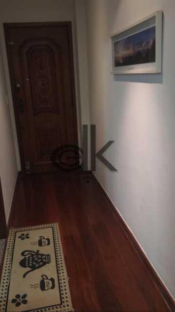 WhatsApp Image 2021-04-08 at 1 - Apartamento 4 quartos à venda Vila Isabel, Rio de Janeiro - R$ 1.200.000 - 6413 - 4