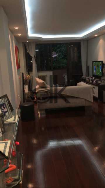 WhatsApp Image 2021-04-08 at 1 - Apartamento 4 quartos à venda Vila Isabel, Rio de Janeiro - R$ 1.200.000 - 6413 - 1