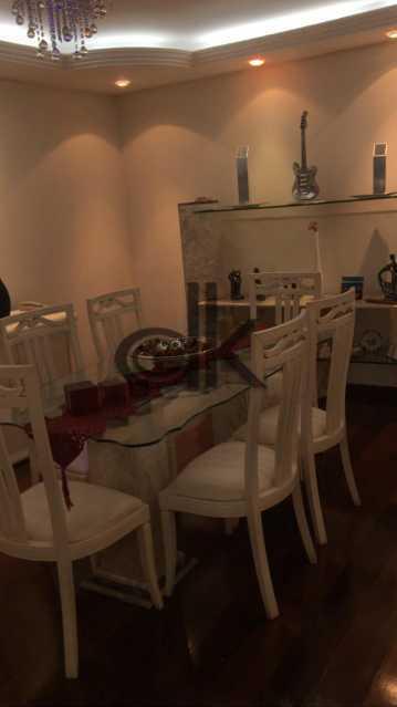 WhatsApp Image 2021-04-08 at 1 - Apartamento 4 quartos à venda Vila Isabel, Rio de Janeiro - R$ 1.200.000 - 6413 - 5