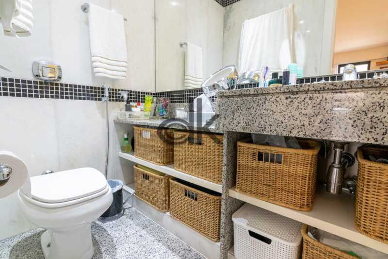 WhatsApp Image 2021-04-01 at 1 - Apartamento 3 quartos à venda Leblon, Rio de Janeiro - R$ 7.390.000 - 6414 - 23