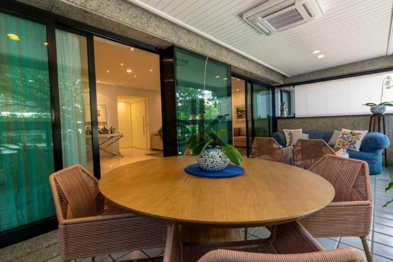 WhatsApp Image 2021-04-01 at 1 - Apartamento 3 quartos à venda Leblon, Rio de Janeiro - R$ 7.390.000 - 6414 - 3