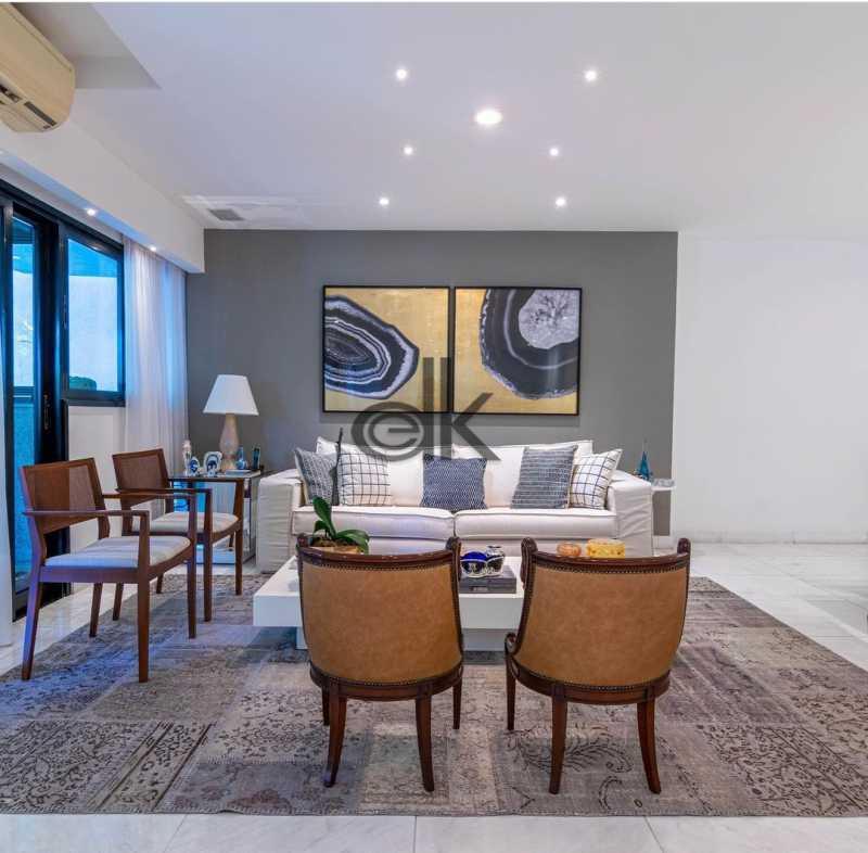 WhatsApp Image 2021-04-01 at 1 - Apartamento 3 quartos à venda Leblon, Rio de Janeiro - R$ 7.390.000 - 6414 - 10