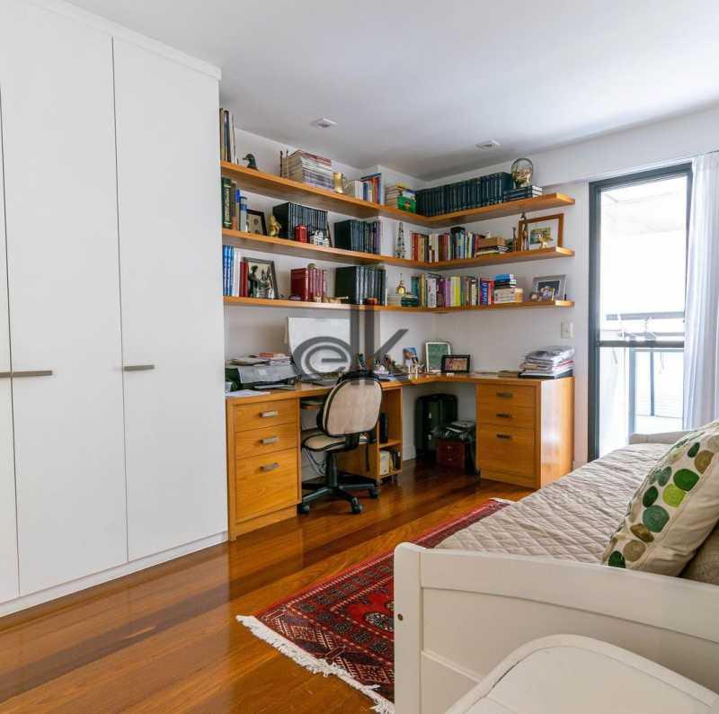 WhatsApp Image 2021-04-01 at 1 - Apartamento 3 quartos à venda Leblon, Rio de Janeiro - R$ 7.390.000 - 6414 - 17