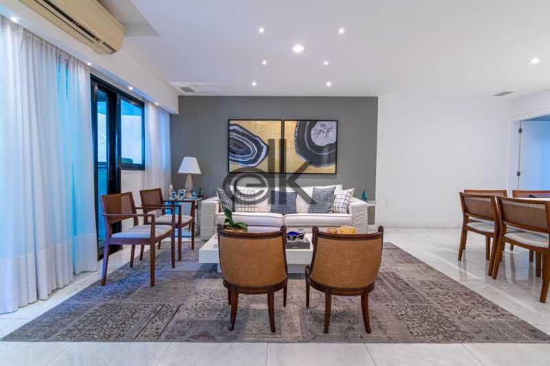 WhatsApp Image 2021-04-01 at 1 - Apartamento 3 quartos à venda Leblon, Rio de Janeiro - R$ 7.390.000 - 6414 - 11