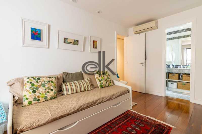 WhatsApp Image 2021-04-01 at 1 - Apartamento 3 quartos à venda Leblon, Rio de Janeiro - R$ 7.390.000 - 6414 - 16