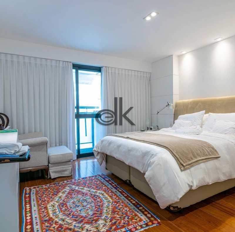 WhatsApp Image 2021-04-01 at 1 - Apartamento 3 quartos à venda Leblon, Rio de Janeiro - R$ 7.390.000 - 6414 - 13