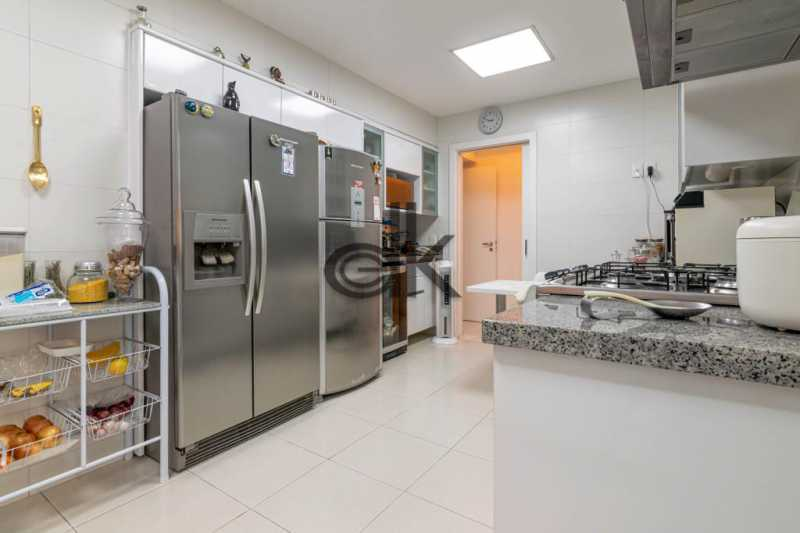 WhatsApp Image 2021-04-01 at 1 - Apartamento 3 quartos à venda Leblon, Rio de Janeiro - R$ 7.390.000 - 6414 - 20