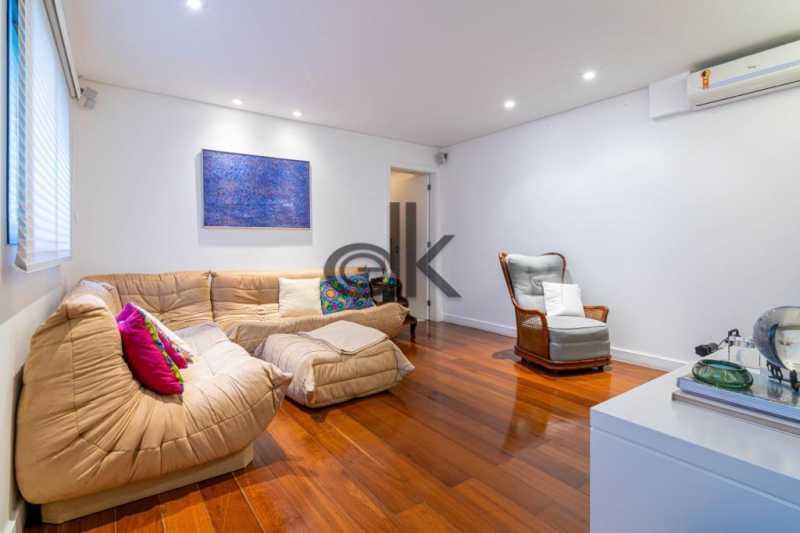WhatsApp Image 2021-04-01 at 1 - Apartamento 3 quartos à venda Leblon, Rio de Janeiro - R$ 7.390.000 - 6414 - 15